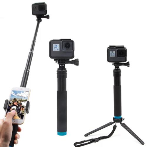 GoPro Hero tripod