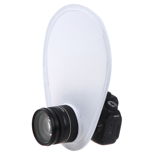 Kamera softbox