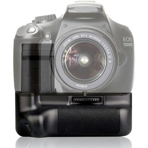 Canon 1100D 1200D 1300D 1500D 2000D markolat