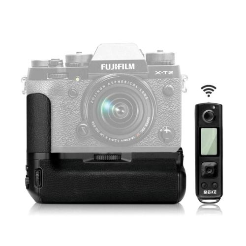 Fujifilm X-T2 portrémarkolat