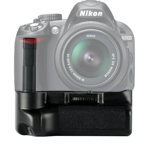 MEIKE Nikon D3300 D3400 D5300 markolat