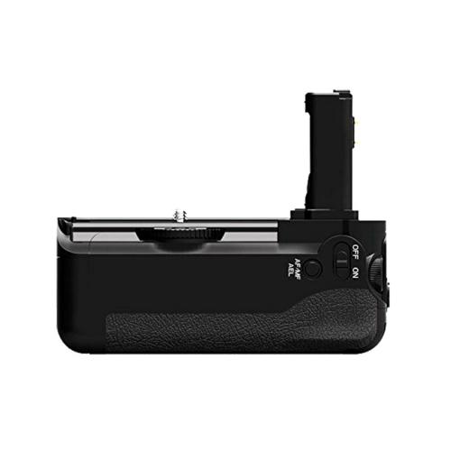 MEIKE Sony A7 portrémarkolat