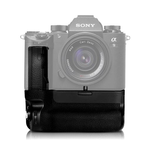 MEIKE Sony A7III markolat
