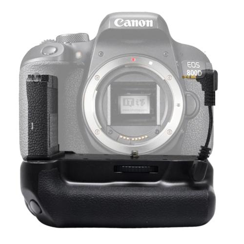 Canon 77D 800D 9000D portrémarkolat