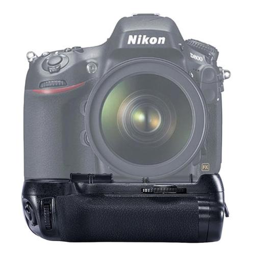 Nikon D600 D610 portrémarkolat