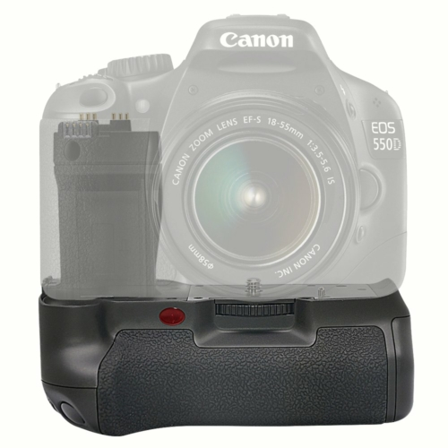 Canon 700D 650D 600D 550D markolat