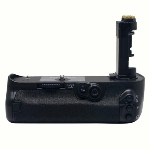 Canon 5D Mark IV portrémarkolat