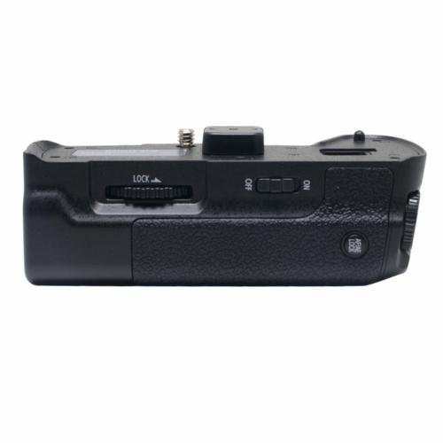 Panasonic DMW-BGG1 markolat