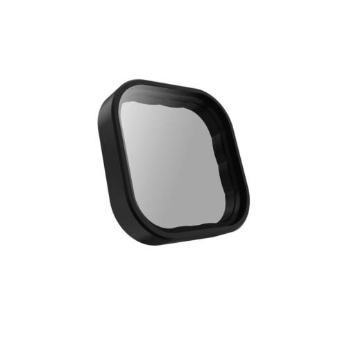 TELSIN GoPro Hero 9 Polárszűrő