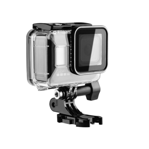 GoPro Hero 8 vízálló tok