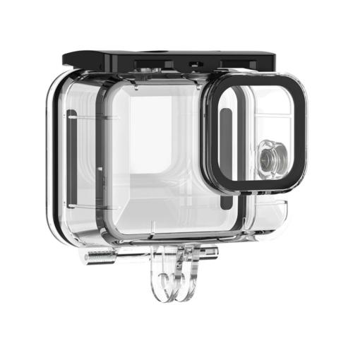 GoPro 9 vízálló tok