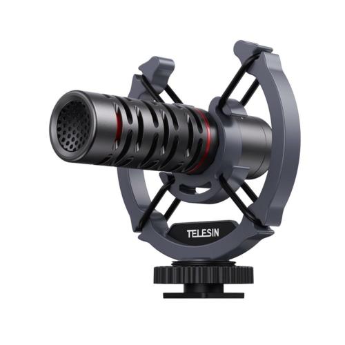 TELESIN VM-02 mikrofon