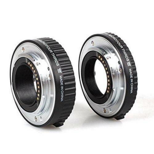 Viltrox Micro 4/3 makro közgyűrű