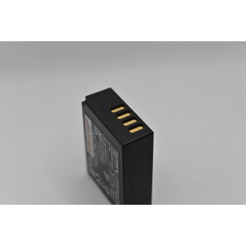Fujifilm XPro2 akkumulátor