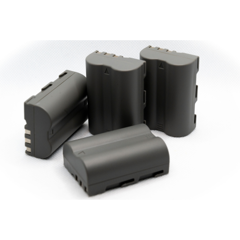 Nikon D90 akkumulátor