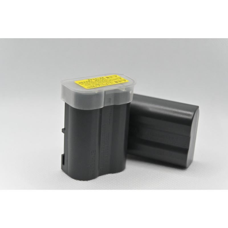 Nikon ENEL15b akkumulátor