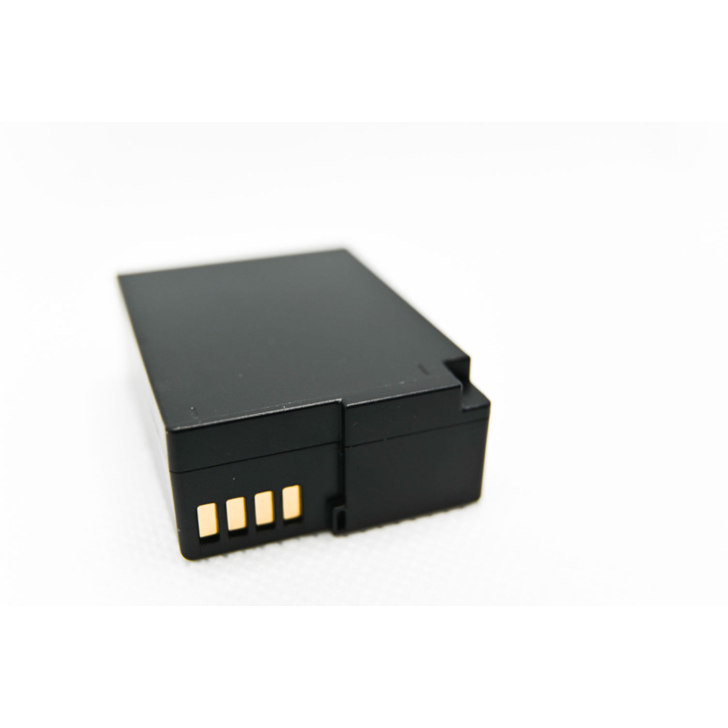 Panasonic G6 akkumulátor
