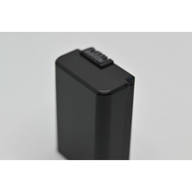 Sony FZ100 akkumulátor