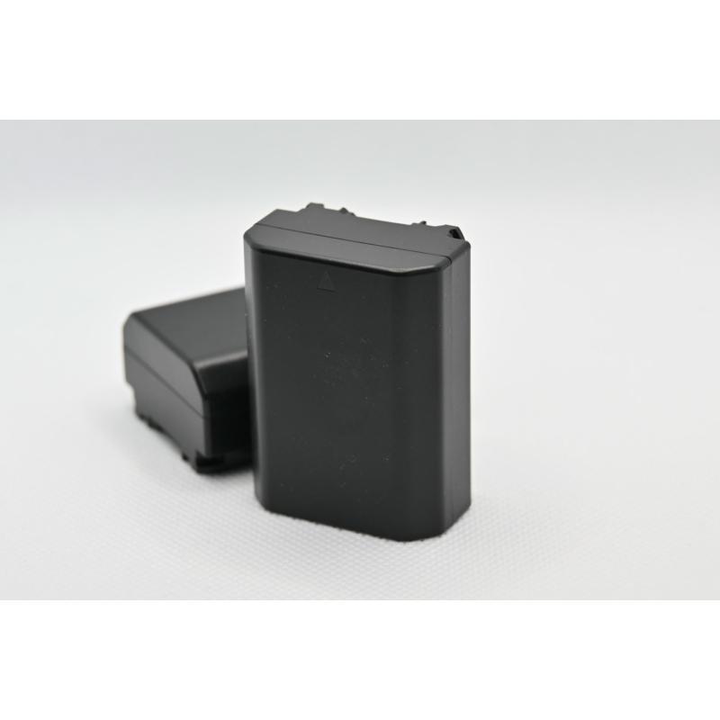 Sony A7RIII akkumulátor