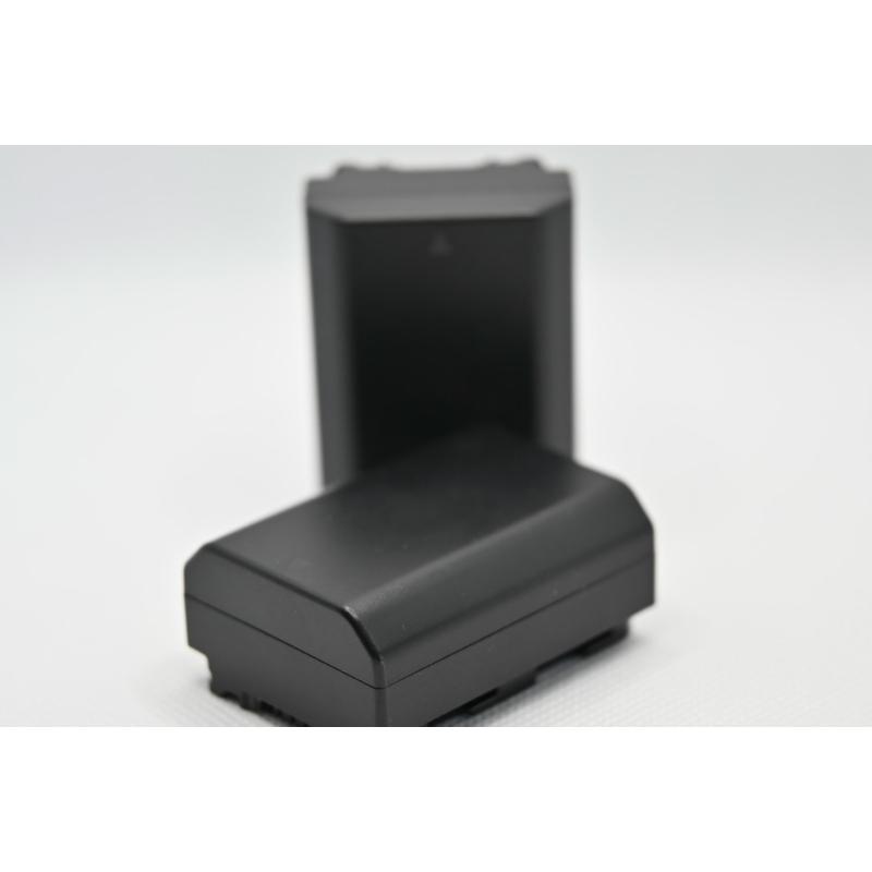 Sony A7R IV akkumulátor