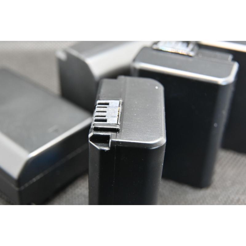 Sony E a6500 akkumulátor