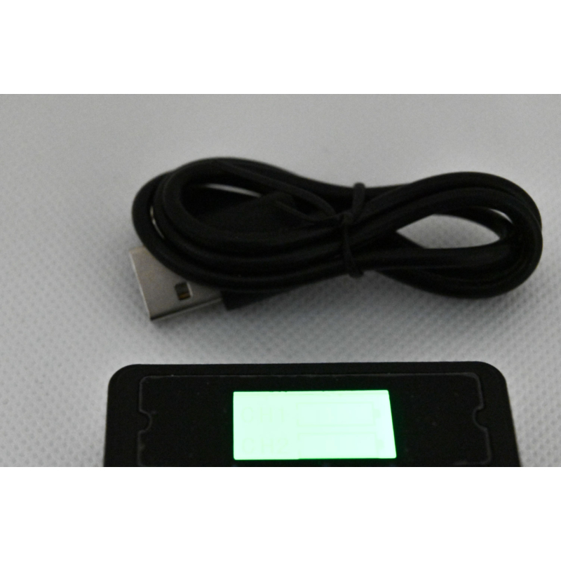 Sony a7 II akkumulátor - 2000mAh