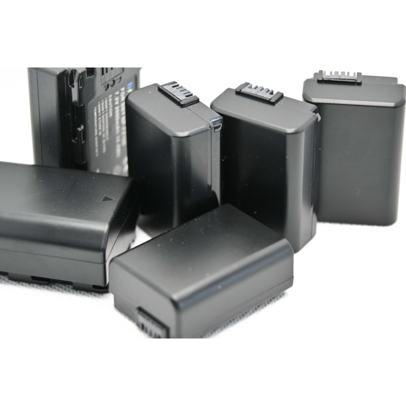 Sony a7II akkumulátor