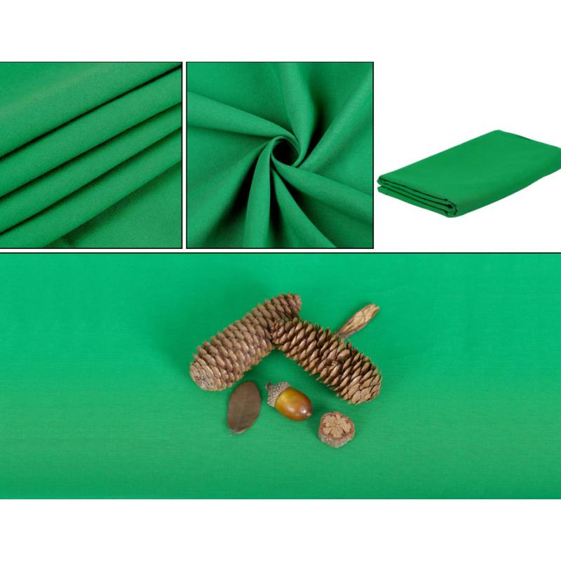 zöld stúdió háttér