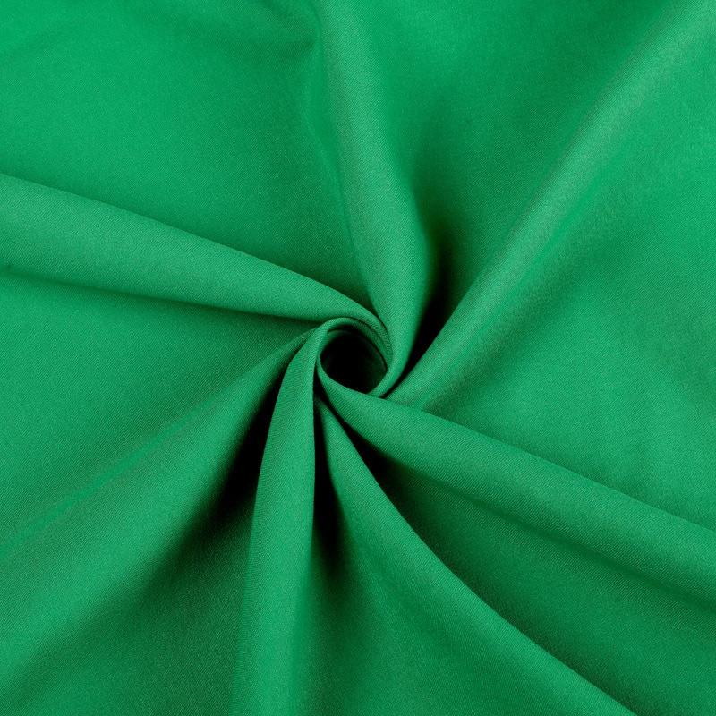zöld stúdióháttér