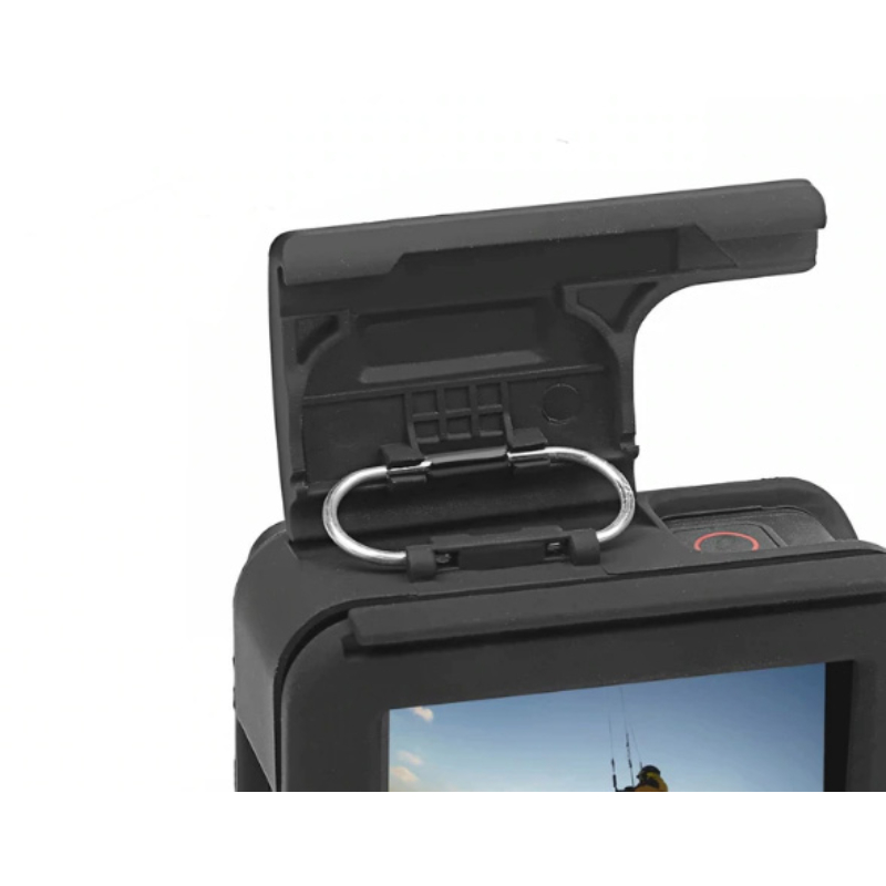 GoPro Hero 6 case