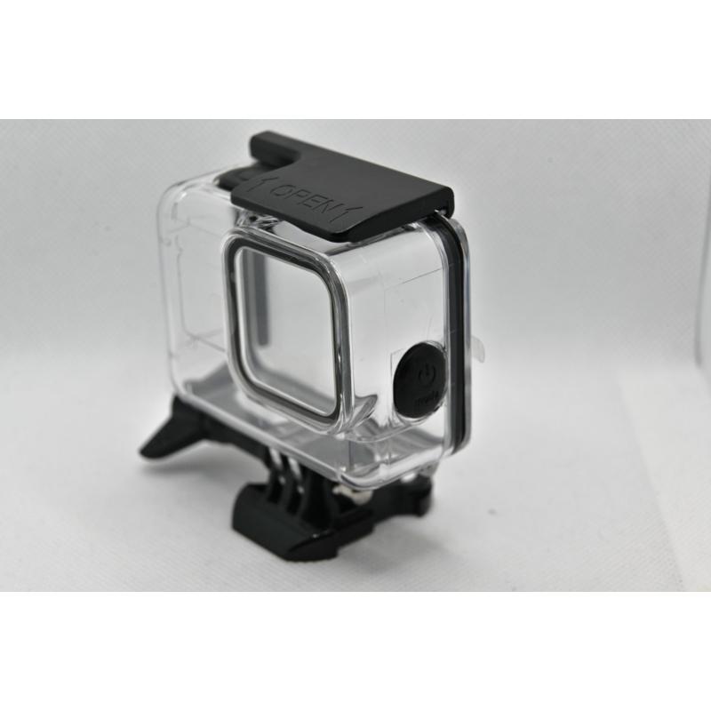 GoPro 8 védőtok