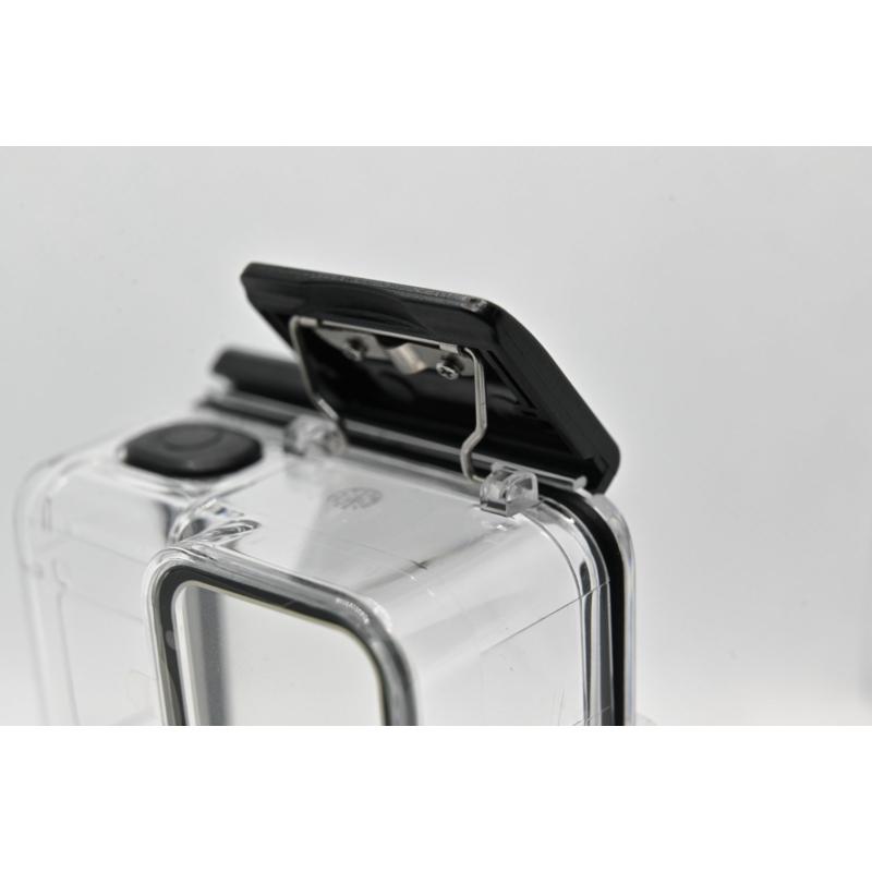 GoPro Hero 8 case