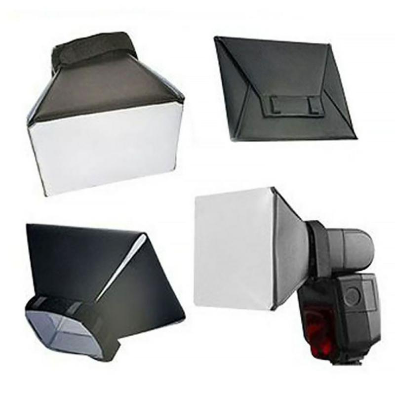 Fényképező softbox