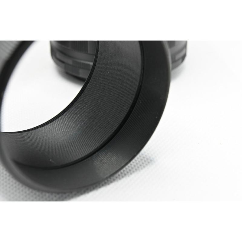 Canon EOS makro objektív