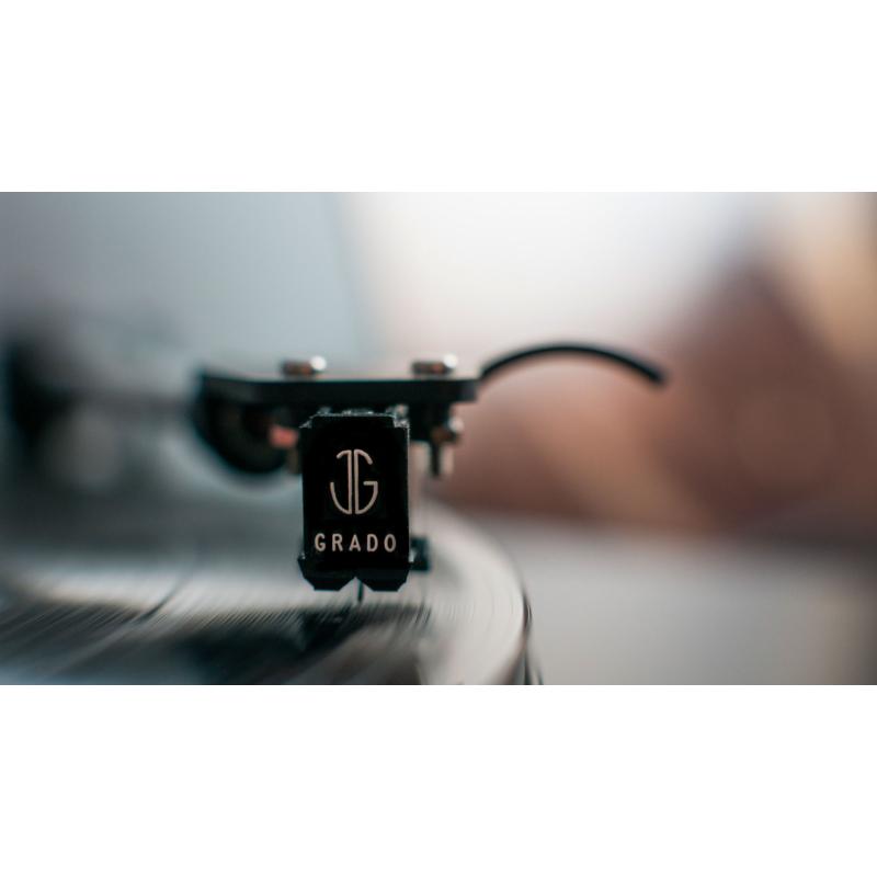 Canon EOSM macro objektív