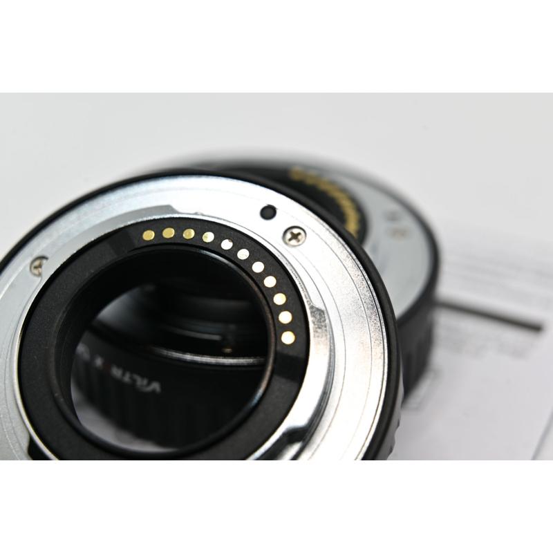 m4/3 makro adapter