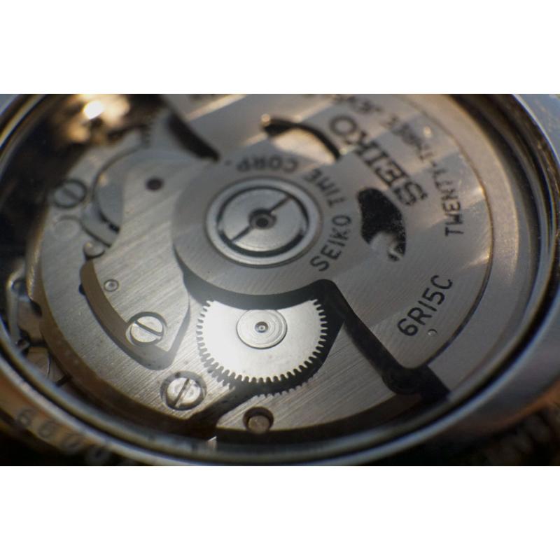 Micro 4/3 makro objektív