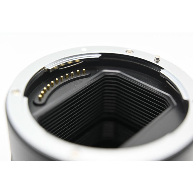 Nikon z50 makro