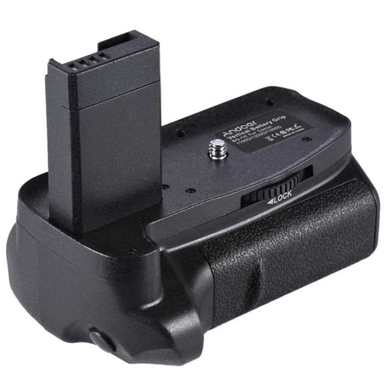 Canon 2000D portrémarkolat