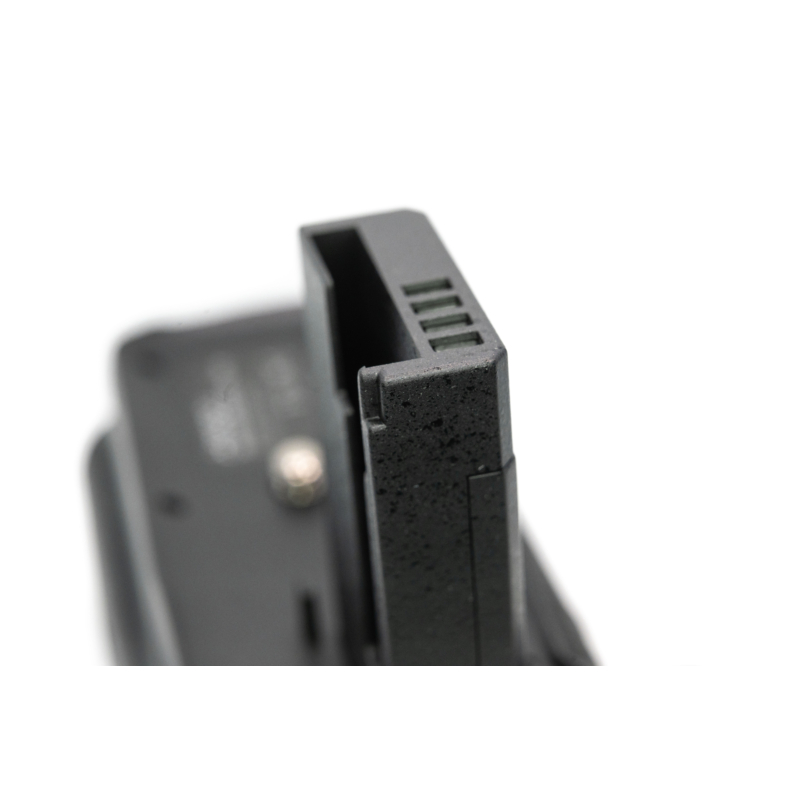Canon 1300D battery grip