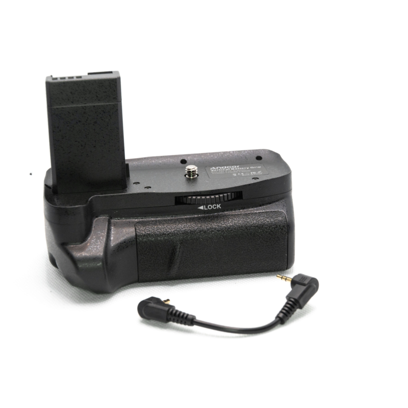 Canon 1100D 1200D 1300D portrémarkolat