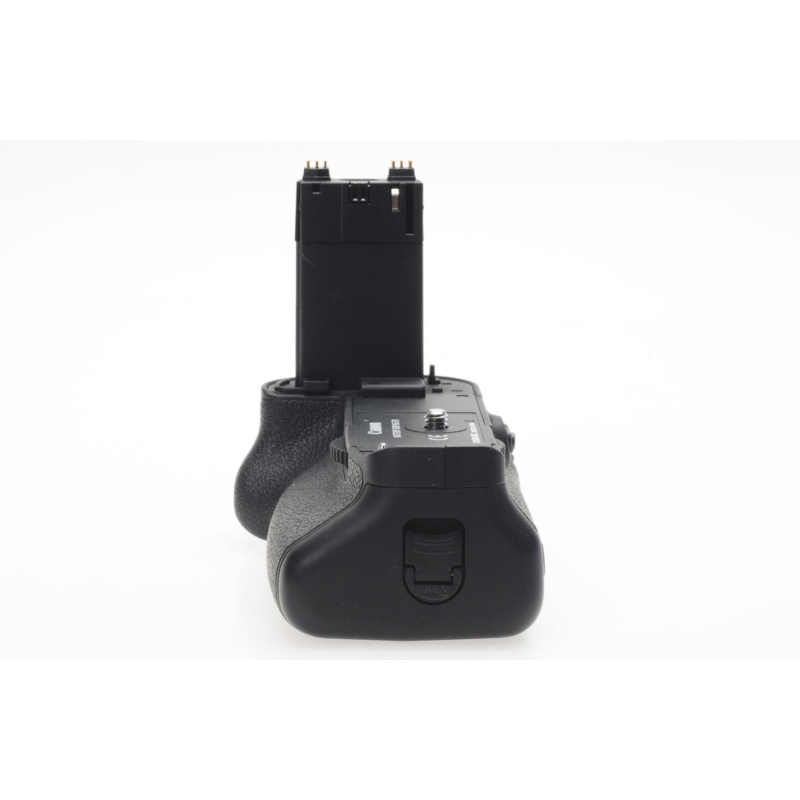 Canon 5DS grip