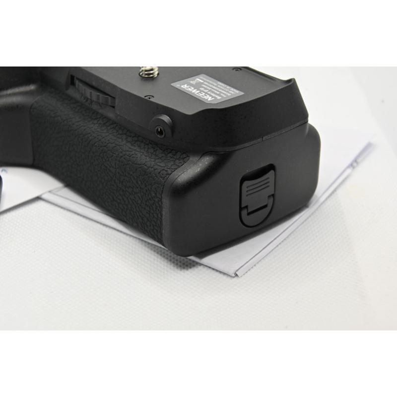 Nikon D3300 portrémarkolat