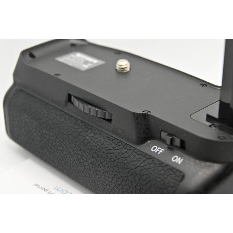 Nikon D3200 markolat