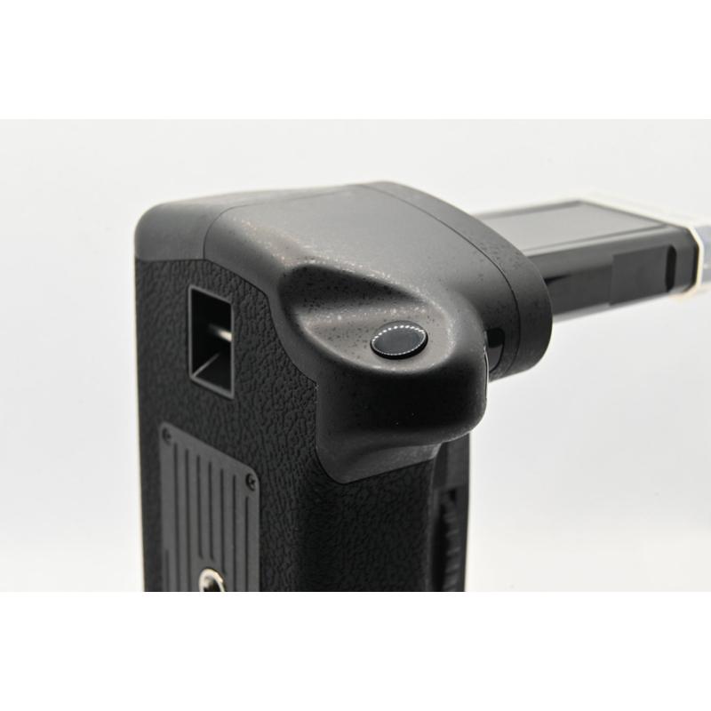 Nikon D3200 portrémarkolat