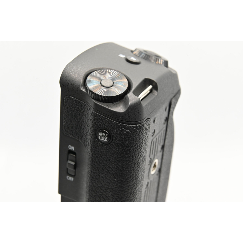 Panasonic G85 grip