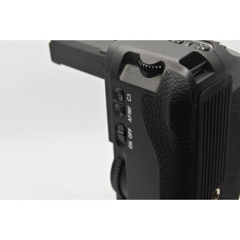 Sony A7 II markolat