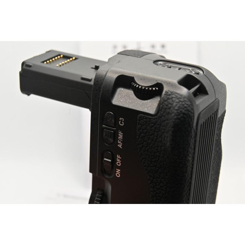 Sony A7Rm2 portrémarkolat