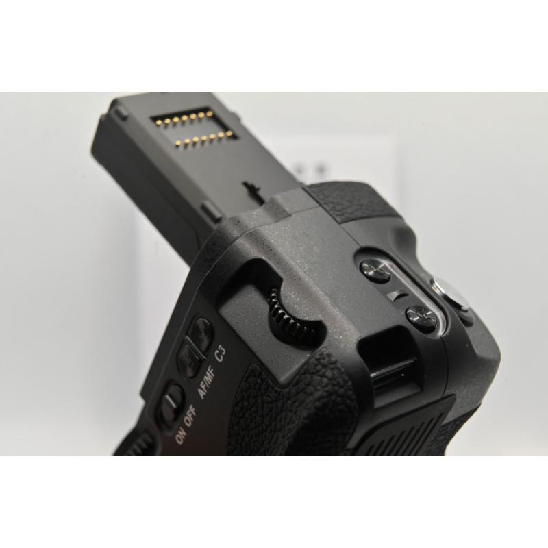 Sony A7m II portrémarkolat