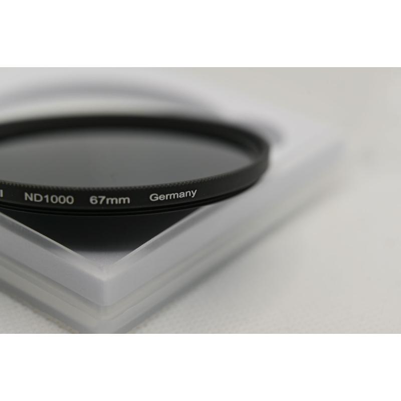 ND3.0 szűrő